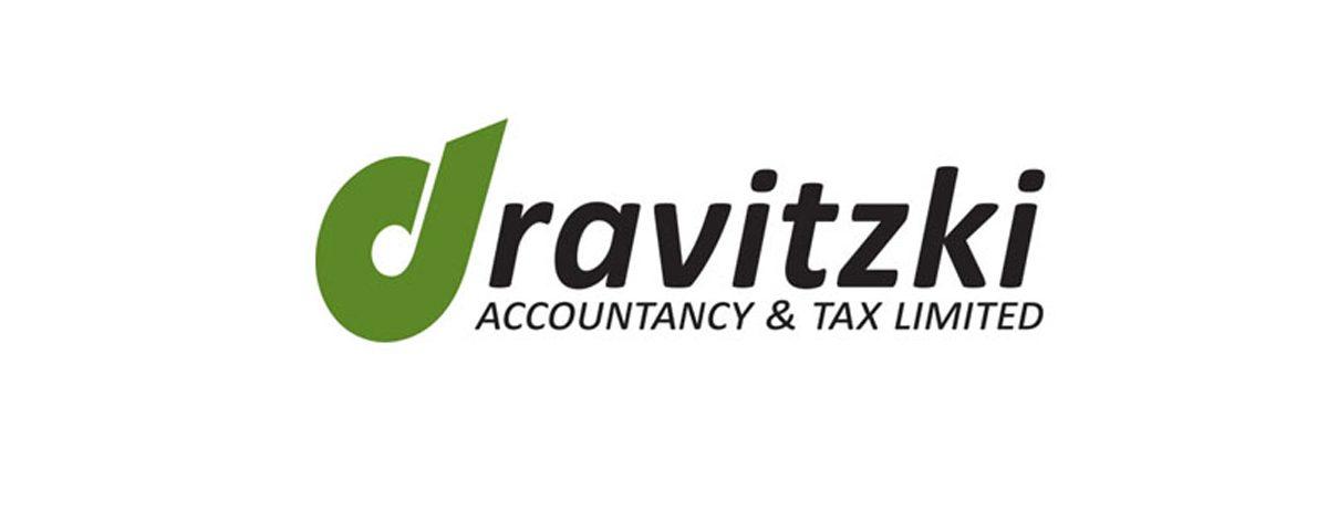 Dravitzki logo